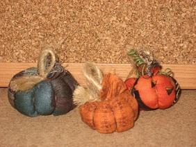 かぼちゃ6