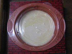 チーズフォンデュ2