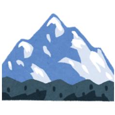 スキー4-1