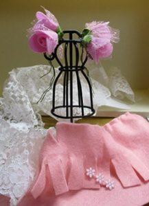 花ドレス15